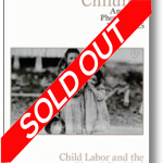 Priceless Children: American Photographs, 1890–1925, SOLD OUT