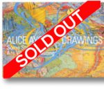 Alice Aycock Drawings: Some Stories Are Worth Repeating, SOLD OUT