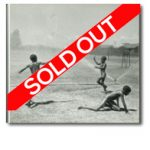 Ernest Cole Photographer, SOLD OUT