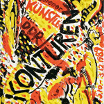 Kunstlerplakate: Artists' Posters from East Germany