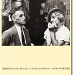 Ben Shahn's New York: The Photography of Modern Times