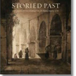 Storied Past: Four Centuries of French Drawings from the Blanton Museum of Art, $37