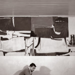 Diebenkorn in New Mexico: 1950–1952