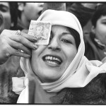 A Brief History of 20th-Century Iran