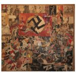 Panel<br/>Reverberations: Historical and Art Historical Collisions