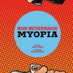 Singed Catalogue<br/>Mark Mothersbaugh: Myopia, $75