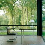 Panel Discussion<br/>Glass House Presents: The Modern Interior