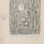 NEW DATE Drawing Workshop<br/>Picturing the Brain