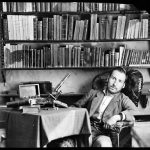 Readings<br/>Cajal as Writer