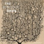 The Beautiful Brain: The Drawings of Santiago Ramón y Cajal, $45.00