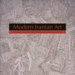Modern Iranian Art: Selections from the Abby Weed Grey Collection, free ebook