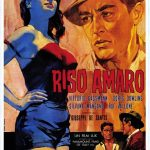 Film Screening <br> Bitter Rice (Riso amaro)