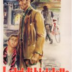 Film Screening <br> Bicycle Thieves (Ladri di biciclette)