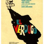 Film Screening <br> The Executioner (El verdugo)