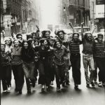 Art after Stonewall, 1969–1989<br/>April 24–July 20, 2019