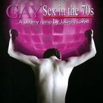 Screening<br>Gay Sex in the 70s
