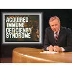 AIDS on TV: Journalism, Medicine, Government, and Prejudice