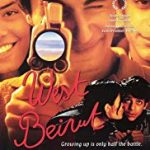 Film Screening<br>West Beirut, 1998