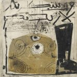 Upcoming<br>Taking Shape: Abstraction from the Arab World, 1950s–1980s<br/>at the Tampa Museum of Art