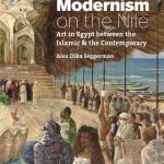 "Webinar<br>""Islam & Surrealism: Abdel Hadi el-Gazzar's Postwar Painting in Egypt"" with Alex Dika Seggerman"