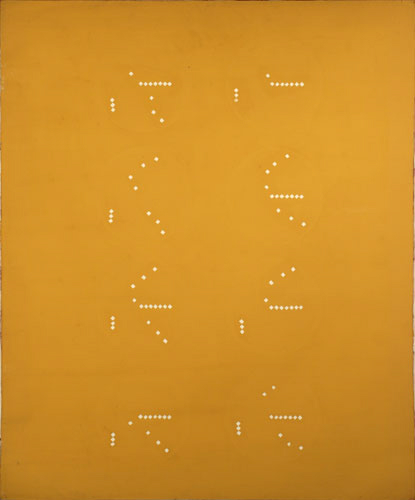 Image for Acrylic 5, 1969