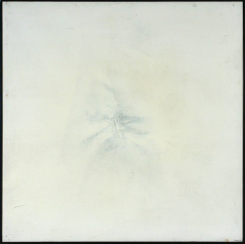 Image for Evolution of an Illusion, #01 (in a Series of 21), 1970