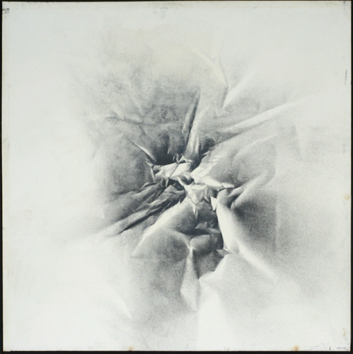 Image for Evolution of an Illusion, #4 (in a Series of 21), 1970