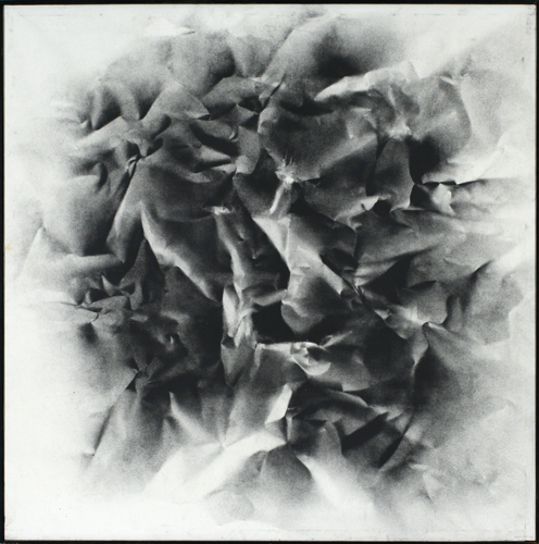 Image for Evolution of an Illusion, #7 (in a Series of 21), 1970