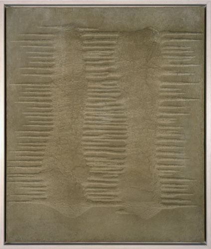 Image for Untitled, 1963