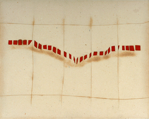 Image for Musical Notations, 1967