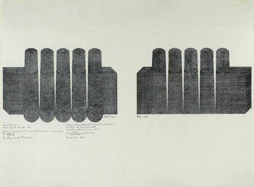 Image for Sound Tower, 1972
